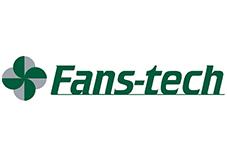fanstech